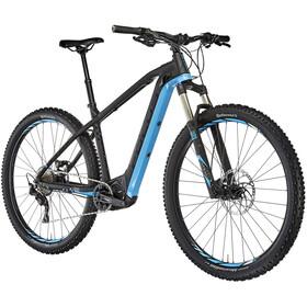 "2. Wahl: FOCUS Bikes Bold 2 29"" black matt/blue"